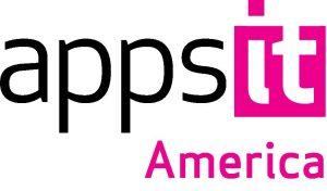 Apps IT America