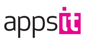Apps IT UK Limited